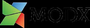 modx-logo