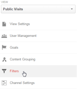 google-analytics-view-options